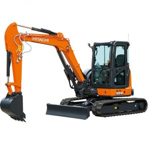 Delvator-Hitachi_ZX55U-6