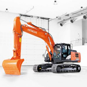 Delvator_Hitachi_ZX190-6