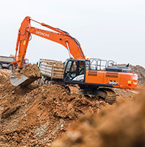 Delvator_Hitachi_ZX350LC-6