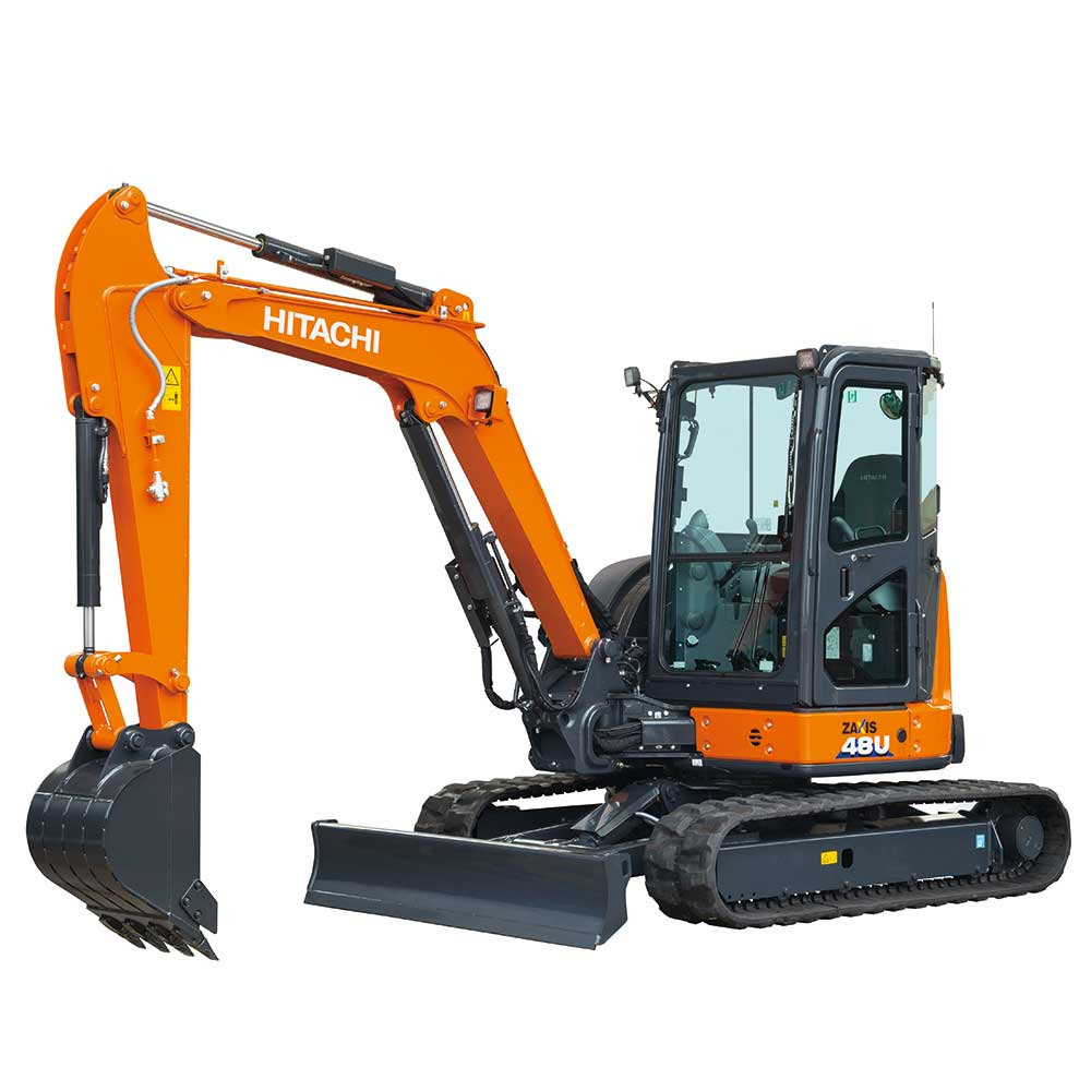 Delvator_Hitachi_ZX38U