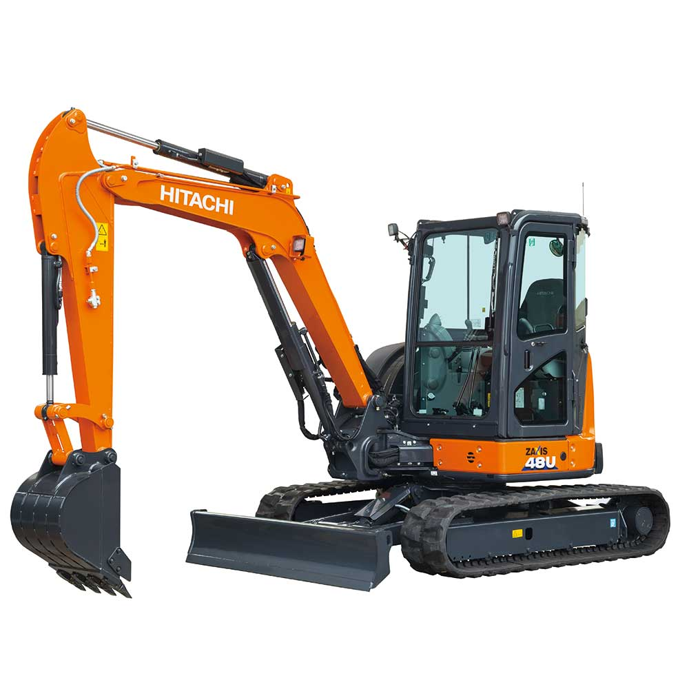 Delvator_Hitachi_ZX48U